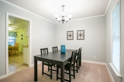 1403 Lockett Ridge Ct-05