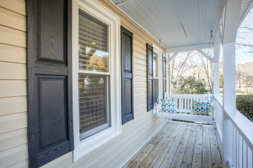 410 Old Carrolton-28
