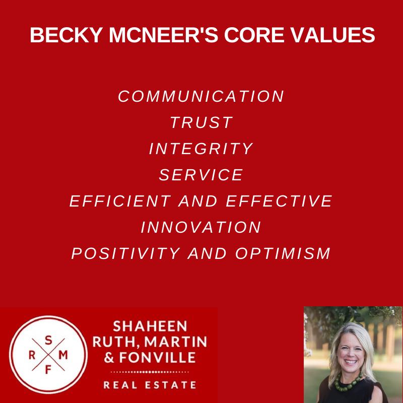 my core values (2)